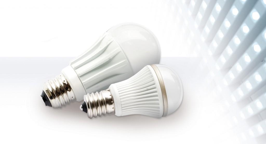 Iluminación-LED